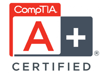 CompTIA A+ IT Professionals